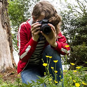 Oproep voor fotografen