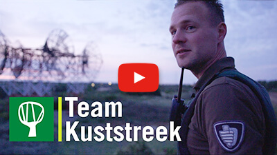 Mini-docu: Team Kuststreek