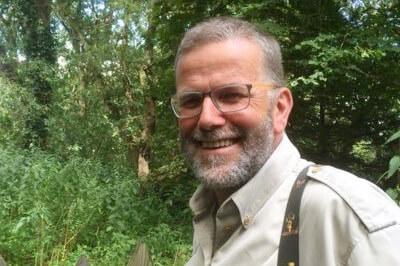 Podcast: de favoriete boom van boswachter Fred