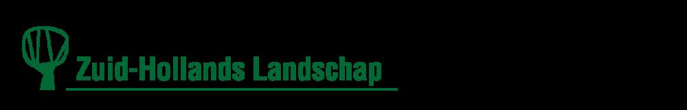 Logo ZHL